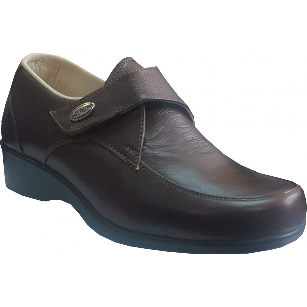 Best Diabetic Shoes For Women Hot Selling Free Delivery