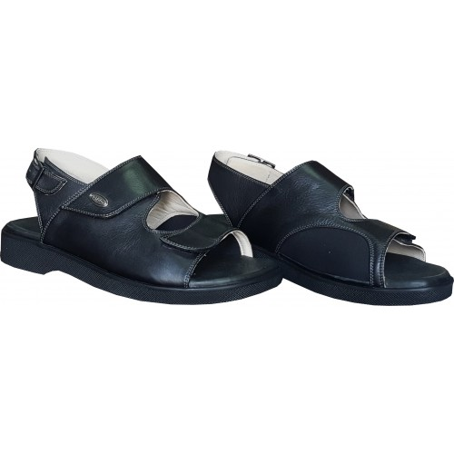 Men's Sandals For Bunions HLX-90AS