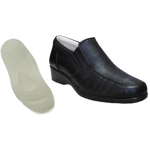 Women's Comfortable Shoes For Bunions HLX04