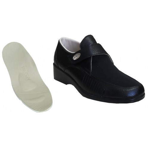 Women's Shoes For Bunions and Hammer Toe HLX-01