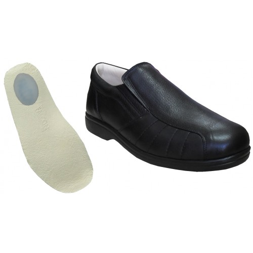 Men Shoes For Hallux Valgus and Plantar Fasciitis EPT-HLX-53