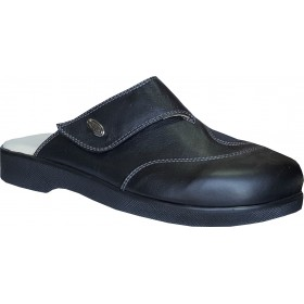 Men's Home Slippers For Bunion Relief HLX-96