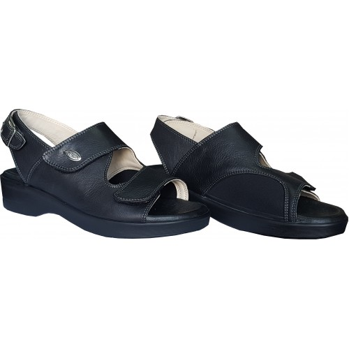Women's Sandals For Bunions HLX-80AS