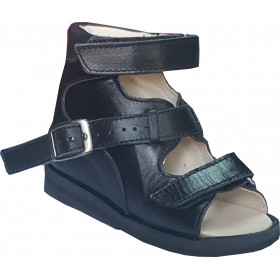 Antivarus CTEV Sandals for Clubfoot CF02