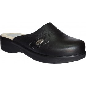 Diabetic Slippers Womens for Plantar Fasciitis EPTODT160
