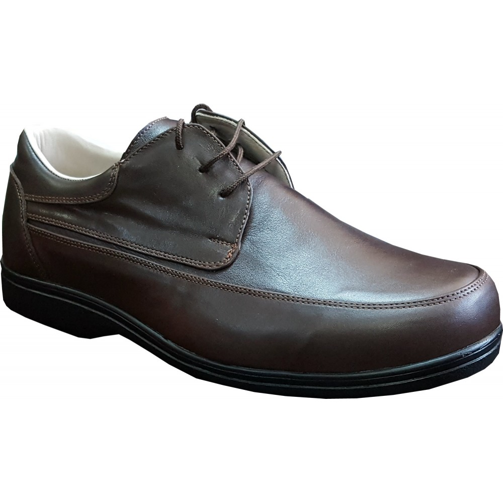 Good Orthopedic Diabetic Shoes For Men Sugar Shoes Prices