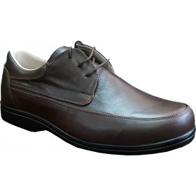 Diabetic Shoes For Men Model OD52