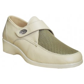 Comfortable Diabetic Shoes for Women ODY01