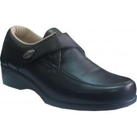 Diabetic Shoes For Women Model OD01