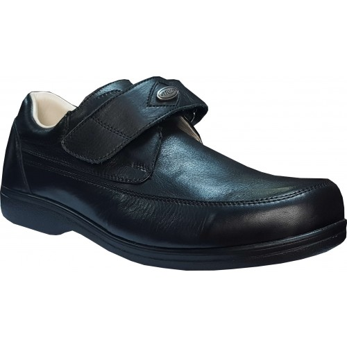 Best Men Shoes for Diabetics OD58