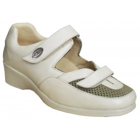 Diabetic Walking Shoes for Women ODY03