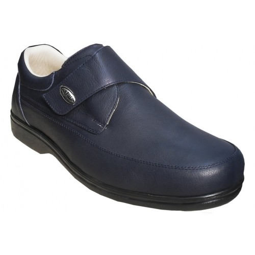 Diabetic Shoes For Men Model OD51