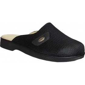 Mens Diabetic Slippers Summer Model ODTY170