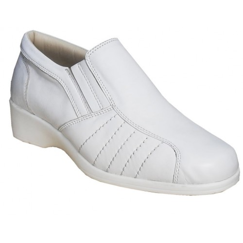 Orthopedic Diabetic Shoes for Women OD04
