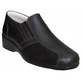 Summer Diabetic Footwear for Women ODY04