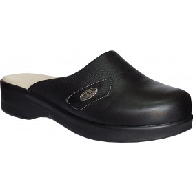 Diabetic Slippers Womens for Diabetic Patient ODT160