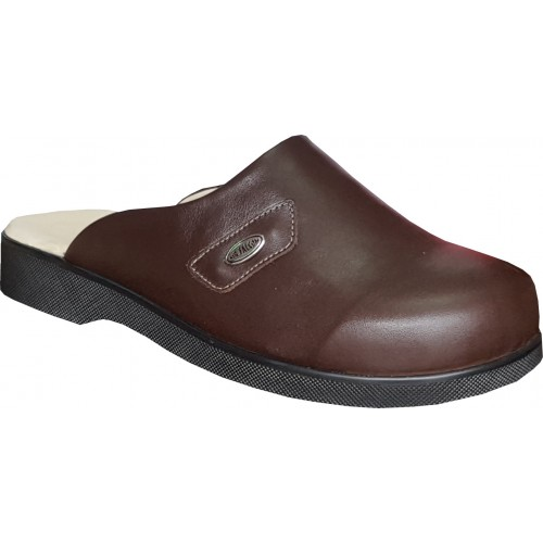 Diabetic Slippers for Men ODT170