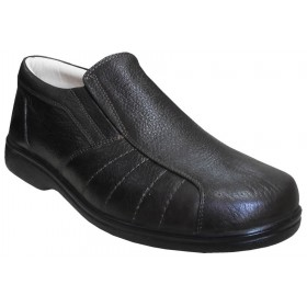 Comfortable Diabetic Shoes For Men Model OD53