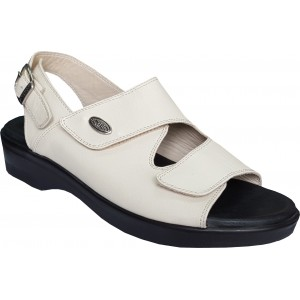 Women's Orthopedic Sandals ORT-07A