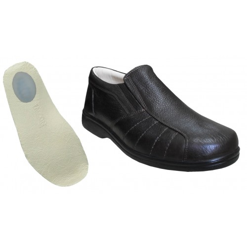 Heel Pains Shoes for Men EPTA53