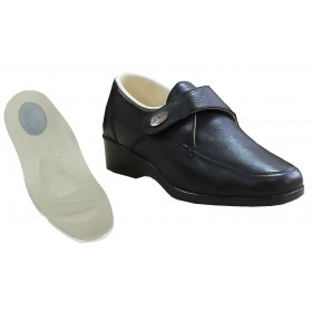 Plantar Fasciitis Shoes For Women EPTA01