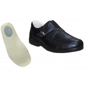 Plantar Fasciitis Shoes For Men EPTA51