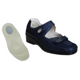 Women's Walking Shoes For Plantar Fasciitis EPTYA03