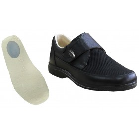 Men Comfortable Shoes For Plantar Fasciitis EPTYA51
