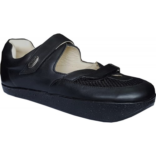 Weight Loss Shoes for Women ZA32