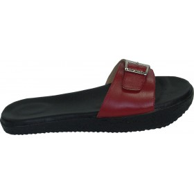Slippers for Rapid Weight Loss ZT22