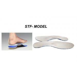 Arch Support Starflex Insole for Child Flat Foot