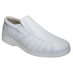 Mens Nursing Shoes