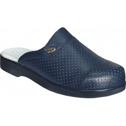 Mens Nursing Clogs