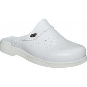 Mens Nurses Clogs for Hospitals HD626