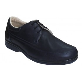 Mens Nursing Shoes Most Comfortable OD52