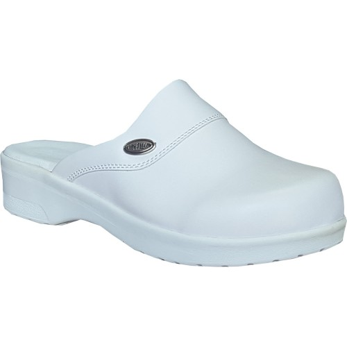 Slip Resistant Chef Clogs for Kitchen HD333