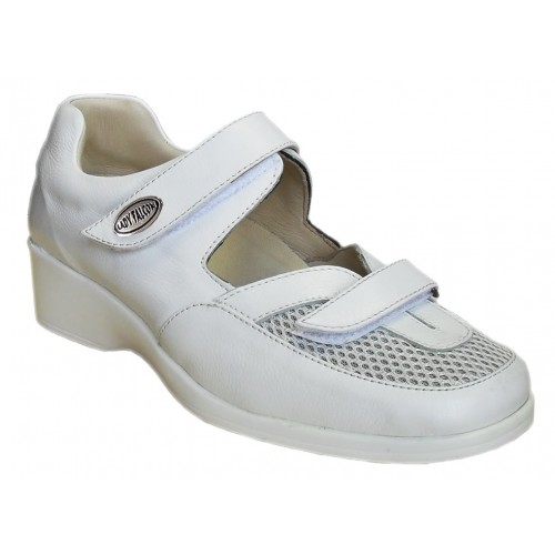 Comfortable Nursing Shoes For Women ODY03