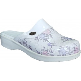 Orthopedic Hospital Clogs for Nurses Sweet14
